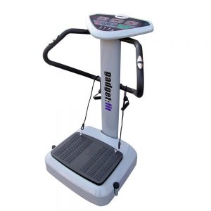 gadget-fit-power-vibration-plate