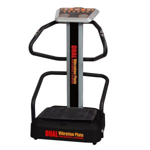 high-power-dual-vibration-plate
